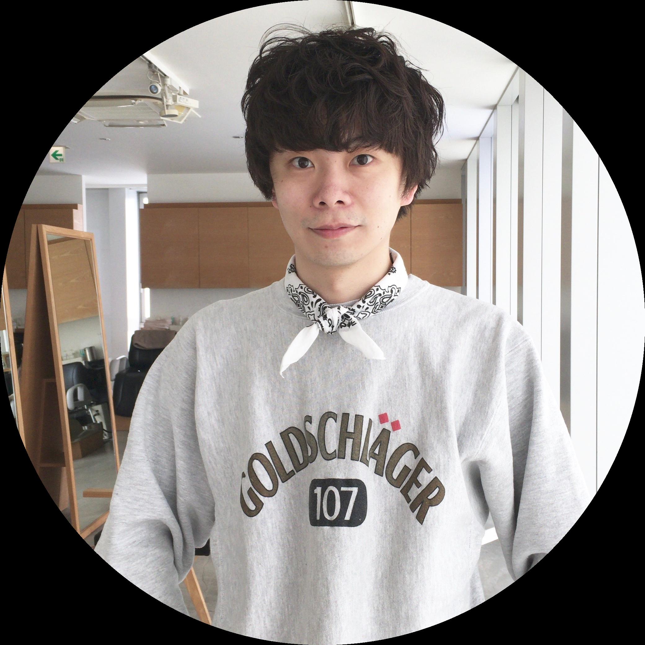MASAKAZUTSUMURA.com